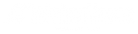 waterhome-blanco